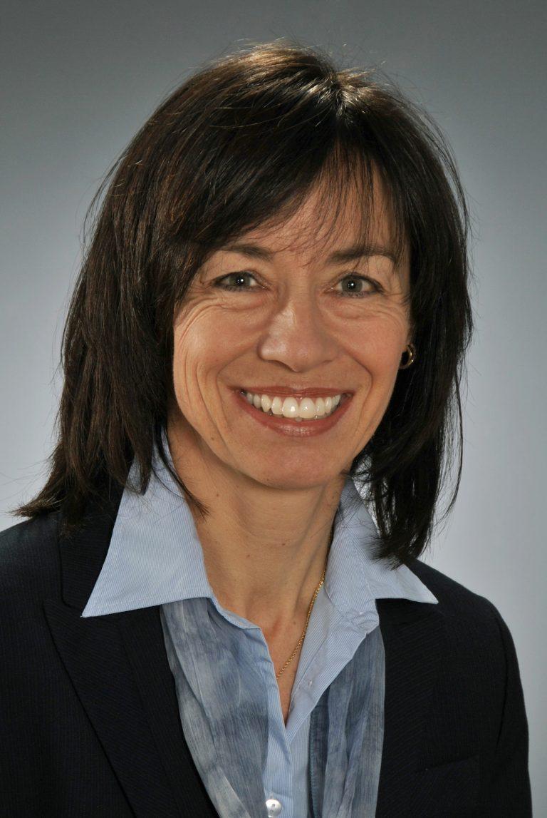 Ursula-FlÅck-Arbeiter-Kopie-768x1147