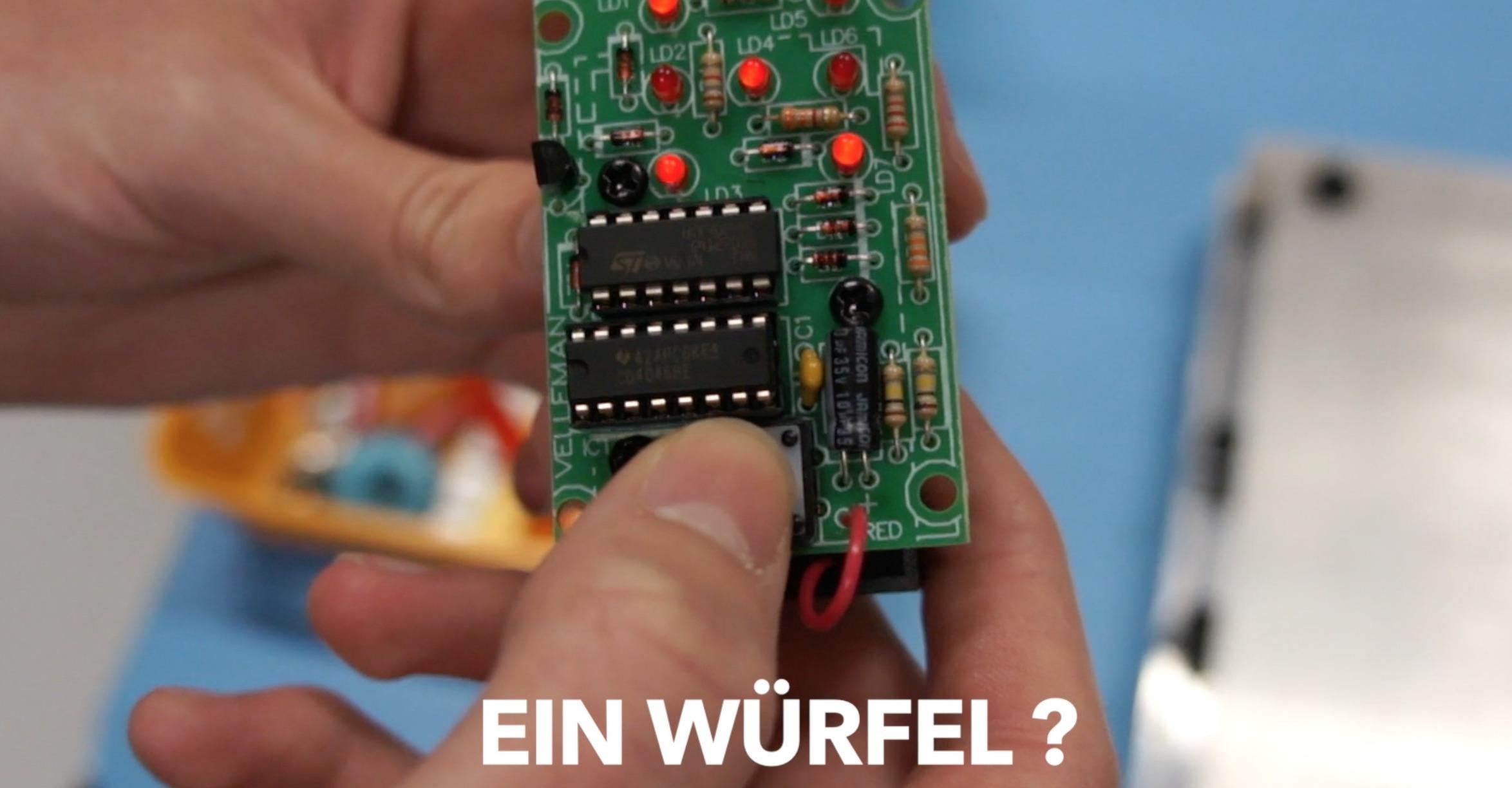 http://industrienacht.ch/wp-content/uploads/2015/12/Ein-Würfel-.jpg