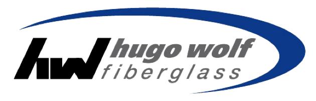 http://industrienacht.ch/wp-content/uploads/2015/12/Hugo-Wolf-Logo.png