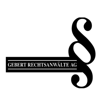 https://industrienacht.ch/wp-content/uploads/2015/12/Logo-Gebert.jpg