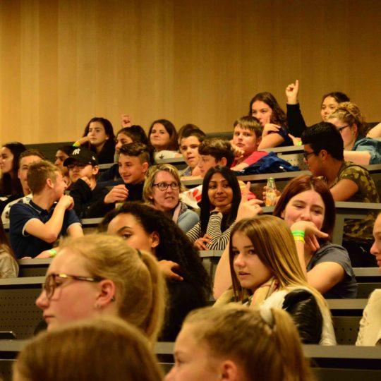 https://industrienacht.ch/wp-content/uploads/2016/03/Event-für-Schulen-540x540.jpg