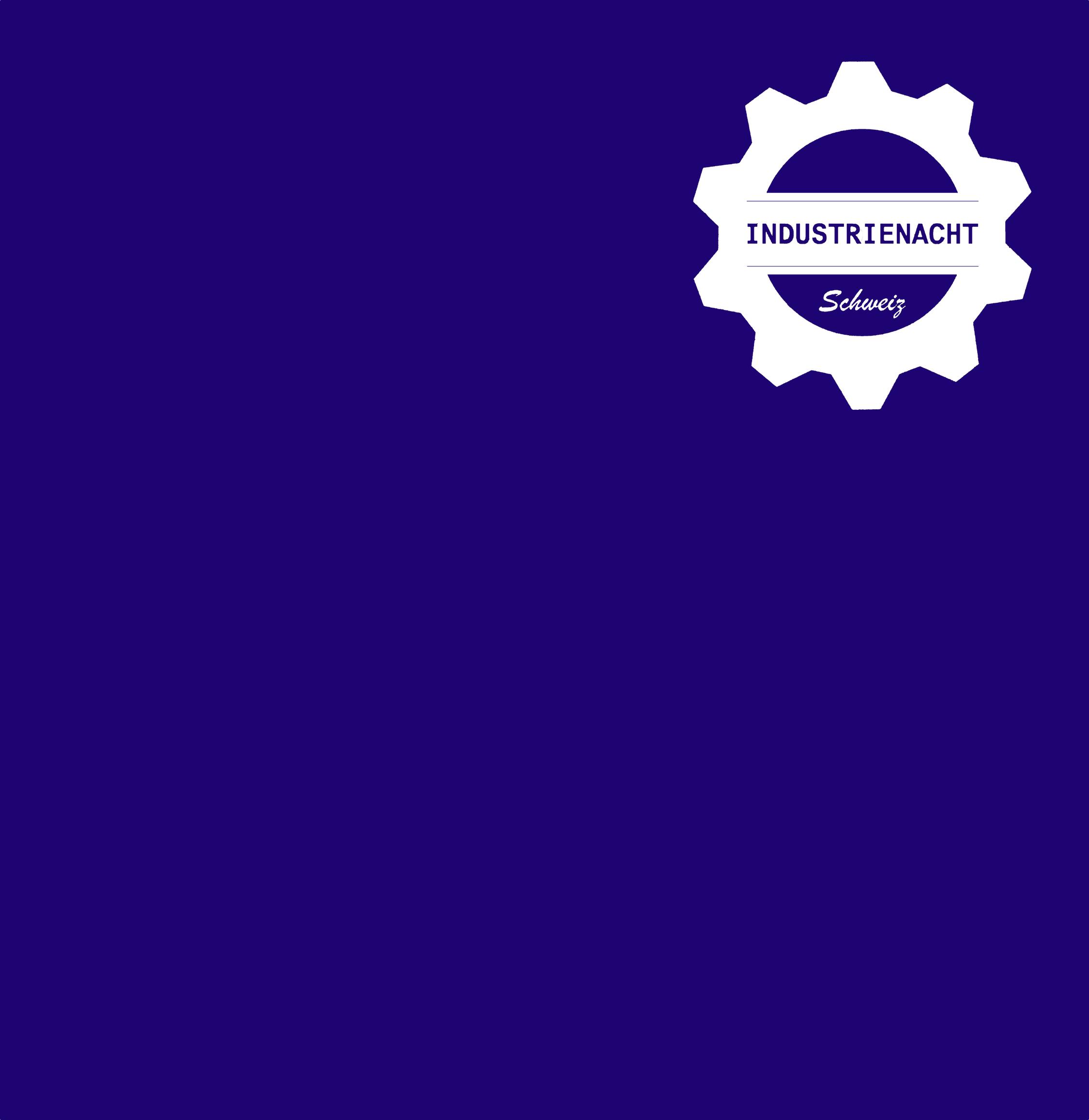 http://industrienacht.ch/wp-content/uploads/2016/03/Logo-Industrienacht-Unternehmen.jpg