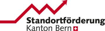 https://industrienacht.ch/wp-content/uploads/2017/05/industrienacht-standortfoerderung-bern-logo-e1539547984472.jpg