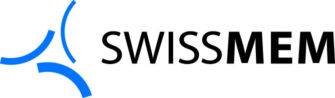 https://industrienacht.ch/wp-content/uploads/2017/05/industrienacht-swissmem-logo-e1539547836539.jpg