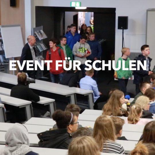 https://industrienacht.ch/wp-content/uploads/2017/06/Event-für-Schulen-1-540x540.jpg