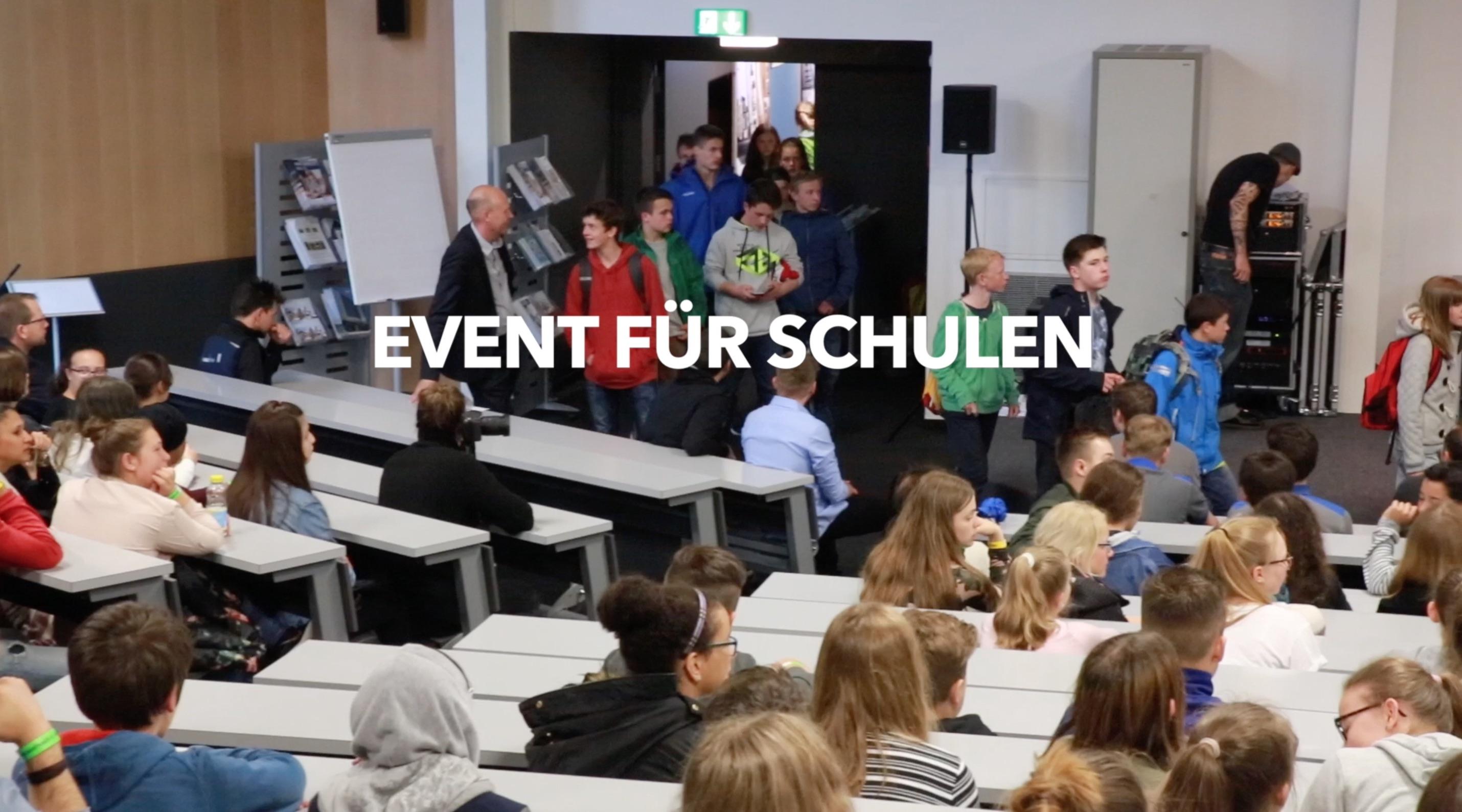 http://industrienacht.ch/wp-content/uploads/2017/06/Event-für-Schulen.jpg
