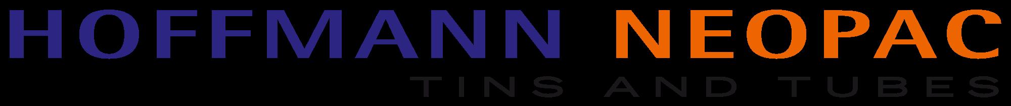 http://industrienacht.ch/wp-content/uploads/2017/06/Hoffmann_Neopac_Logo.png
