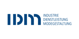 https://industrienacht.ch/wp-content/uploads/2017/06/Logo-IDM-e1539548270621.png