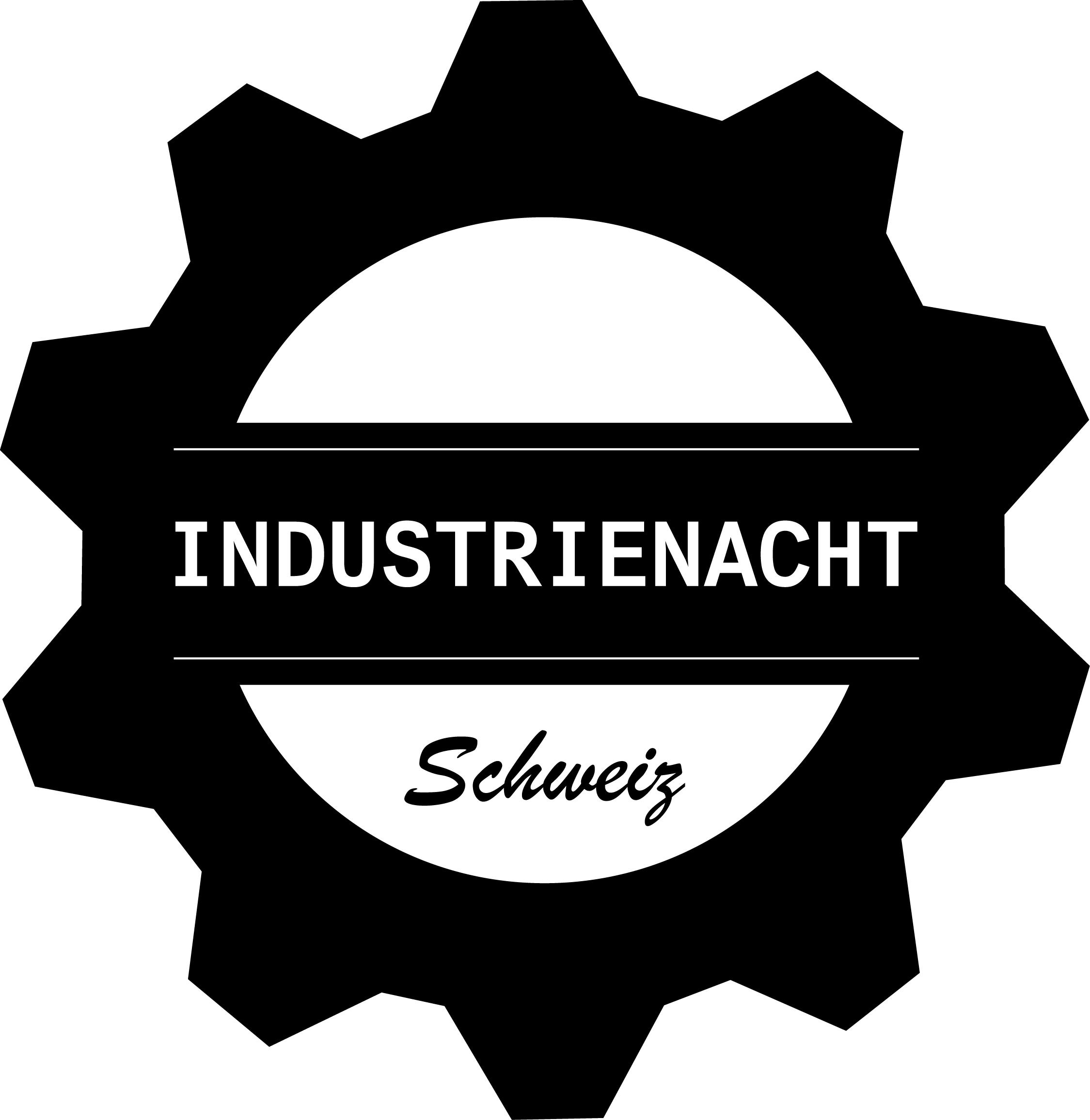 http://industrienacht.ch/wp-content/uploads/2017/06/Logo-Industrienacht_Schweiz.jpg