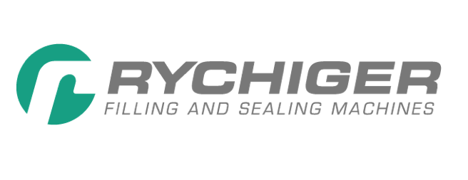 https://industrienacht.ch/wp-content/uploads/2017/06/Logo-Rychiger.png