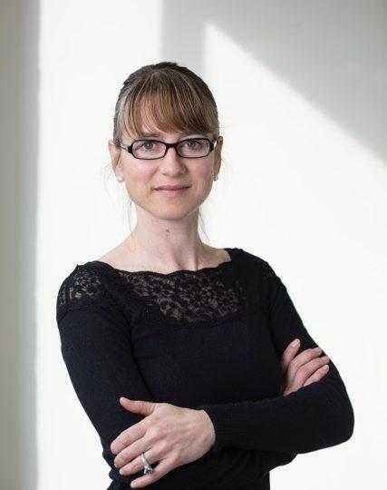 http://industrienacht.ch/wp-content/uploads/2017/06/Manuela-Gebert-427x540.jpeg