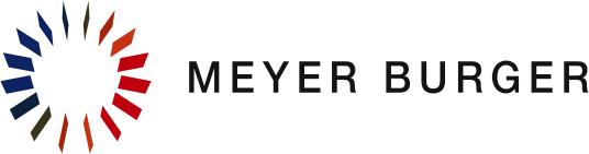 http://industrienacht.ch/wp-content/uploads/2017/06/Meyer-Burger-Logo.jpg