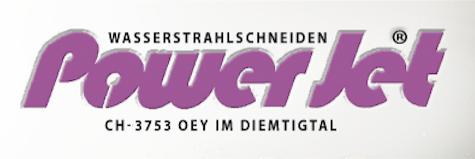 http://industrienacht.ch/wp-content/uploads/2017/06/Power-Jet.png