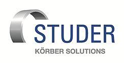 https://industrienacht.ch/wp-content/uploads/2017/06/STUDER_Logo.jpg