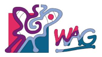 https://industrienacht.ch/wp-content/uploads/2017/06/WAG-Gwatt-Logo.png