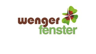 Wenger Fenster AG