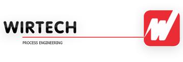https://industrienacht.ch/wp-content/uploads/2017/06/Wiretech-Logo.png