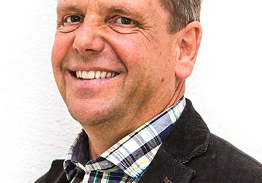 Jonathan Höhn