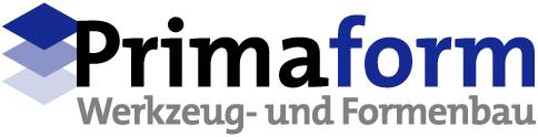 http://industrienacht.ch/wp-content/uploads/2017/06/logo-primaform.png
