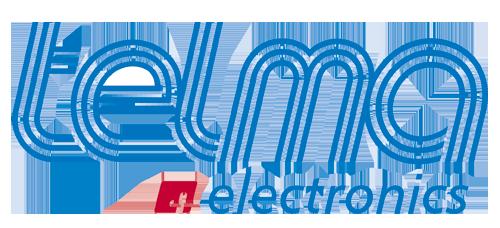 http://industrienacht.ch/wp-content/uploads/2017/06/logo-telma.png