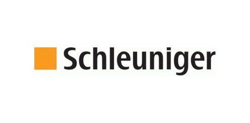 https://industrienacht.ch/wp-content/uploads/2017/06/schleuniger_logo-495x244.jpg