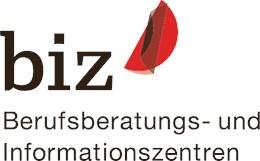 https://industrienacht.ch/wp-content/uploads/2017/07/Logo.jpeg