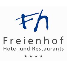 https://industrienacht.ch/wp-content/uploads/2018/10/Logo-Freienhof.png