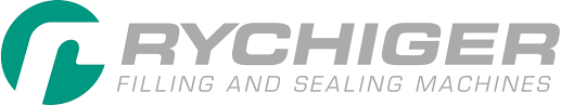 https://industrienacht.ch/wp-content/uploads/2018/10/Logo-Rychiger.png