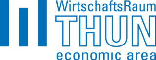 https://industrienacht.ch/wp-content/uploads/2018/10/Logo-WRT-320x124.png