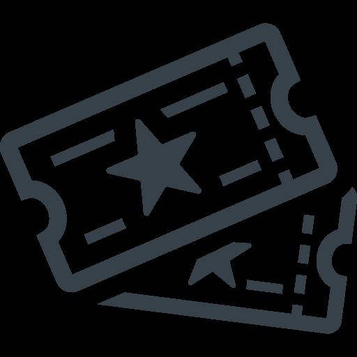 https://industrienacht.ch/wp-content/uploads/2018/11/Industrienacht-Ticket.png