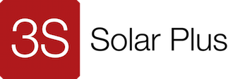https://industrienacht.ch/wp-content/uploads/2018/11/Logo-3S-Solar-Plus_180514.png