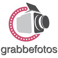 https://industrienacht.ch/wp-content/uploads/2018/11/Logo-Grabbe.jpeg