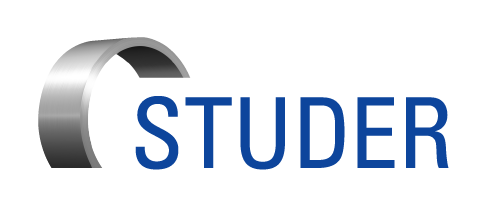 https://industrienacht.ch/wp-content/uploads/2018/11/Neues-Logo_Fritz-STUDER.png
