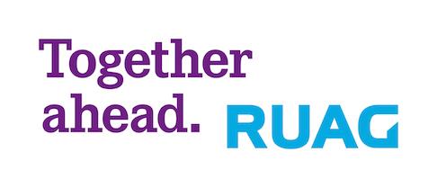 https://industrienacht.ch/wp-content/uploads/2018/12/RUAG_Logo_RGB.jpg