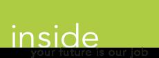 https://industrienacht.ch/wp-content/uploads/2019/01/logo.png