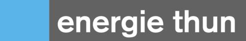 https://industrienacht.ch/wp-content/uploads/2019/02/Logo-Energie_Thun_gross-e1551283607406.png