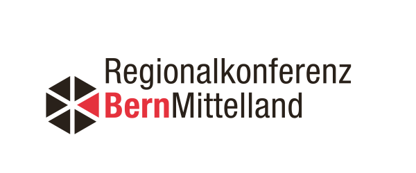 https://industrienacht.ch/wp-content/uploads/2019/03/Logo_RKBM.png