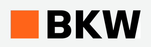 https://industrienacht.ch/wp-content/uploads/2019/04/bkw-logo-e1555322826322.png