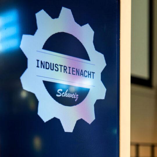 https://industrienacht.ch/wp-content/uploads/2020/09/Industrienacht_003-540x540.jpg