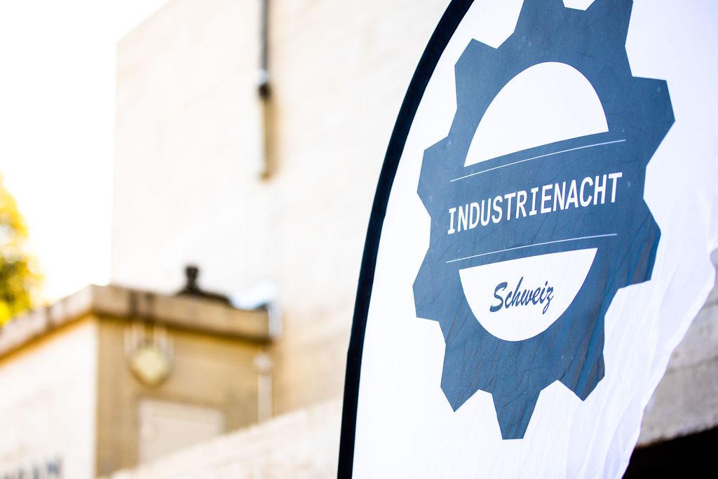 Industrienacht_030