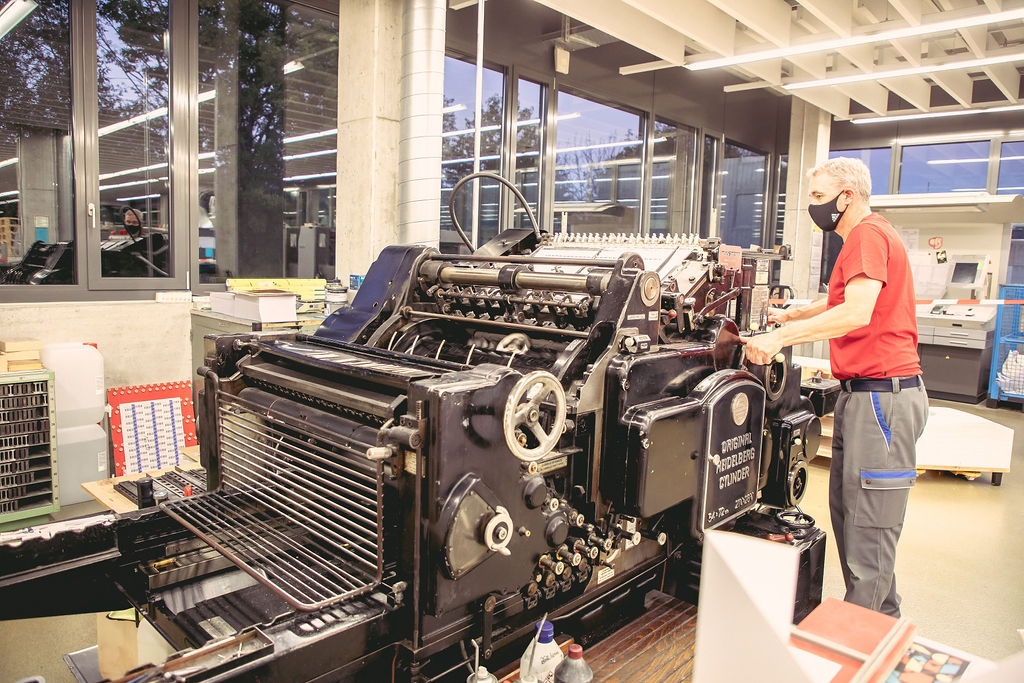 Industrienacht_124